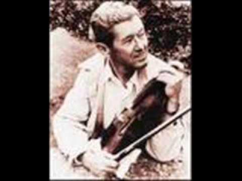 Tekst piosenki Roy Acuff - Tennessee Waltz po polsku