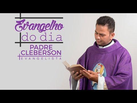 Evangelho do dia 31-07-2020 (Mt 13,54-58)