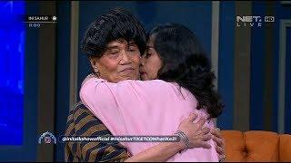 Video Momen Haru Pertemuan Tessy Dengan Anak dan Cucunya - Ini Sahur 26 Mei 2019 (3/7) MP3, 3GP, MP4, WEBM, AVI, FLV Mei 2019