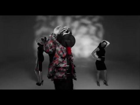 Kekra – Satin [Videoclip]