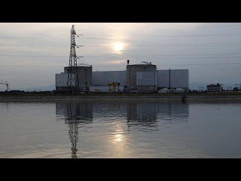 Γαλλία: Πράσινο φως για το κλείσιμο του παλαιότερου πυρηνικού εργοστασίου