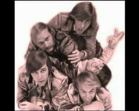 Video de Time to Get Alone de The Beach Boys