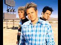 Rascal Flatts – Life is a Highway