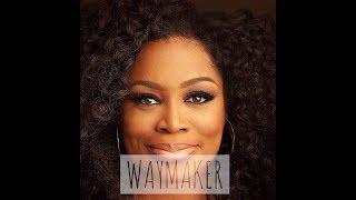Video SINACH: WAY MAKER  (LIVE) MP3, 3GP, MP4, WEBM, AVI, FLV Mei 2019