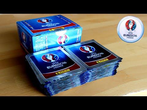 f2freestylers jezza fifa card
