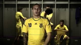 Футбол Украины YouTube video