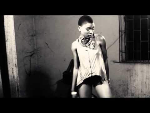 ISE YEN    Sarz ft  Papisnoop Video