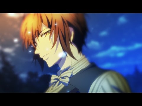 Animes de Romance y Shoujo para el otoño del 2017