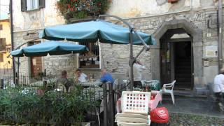 Faggeto Lario Italy  City pictures : FAGGETO LARIO. MOLINA (LAGO DI COMO, LOMBARDIA, ITALY)