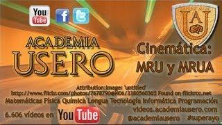 Nonton Ejercicios Con Movimiento Rectilineo Uniforme Encuentro De Dos Coches Academia Usero Film Subtitle Indonesia Streaming Movie Download
