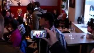 3. Verkaufsoffener Sonntag 10.11.2013 In Cloppenburg