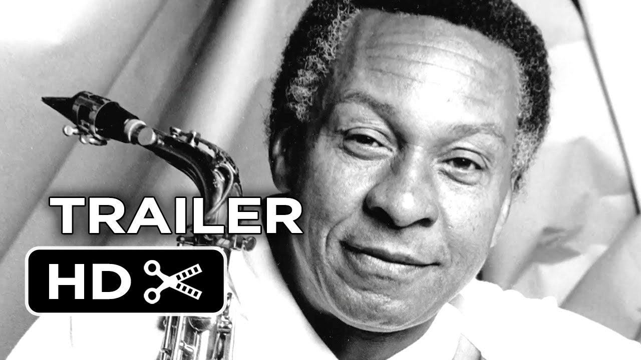 'Sound of Redemption: The Frank Morgan Story' [Trailer] Documentary