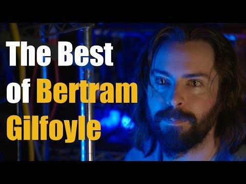 Silicon Valley | Season 1-5 | The Best of Gilfoyle