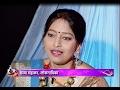 Chhaya Chandrakar !! Chhattisgarh Ke Rang