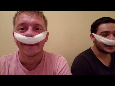 операция на выпрямление носовой перегородки (септопластика)