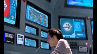 Phim Anh Hùng Trái Đất- Tập 8 Phần( 3 )