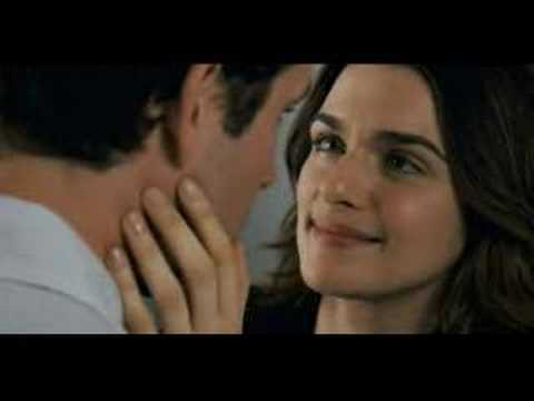 Definitely, Maybe (Trailer)