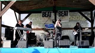 Video UMĚLÁ HMOTA - Znovuzrození