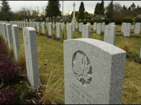 Doug Todd  Mountan View.cemetery (видео)
