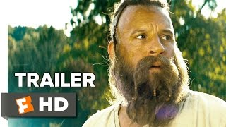 Nonton The Last Witch Hunter Official Trailer  1  2015    Vin Diesel  Michael Caine Fantasy Action Movie Hd Film Subtitle Indonesia Streaming Movie Download