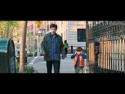 The Switch Trailer HD [ Ελληνικοί Υπότιτλοι ]