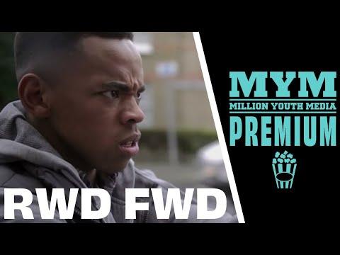 RWD FWD | Award Winning Drama Short Film | MYM