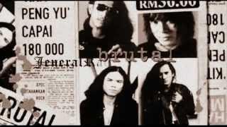 Hidup Bersama ( XPDC ) full download video download mp3 download music download