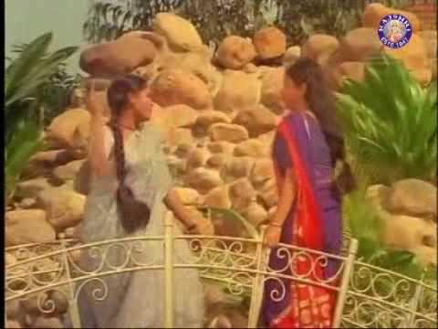 Rajnikanth & Saritha in Tangachi Sirithale - Sivappu Sooriyan