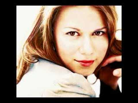 Tekst piosenki Bethany Joy Lenz - Leaving Town Alive po polsku