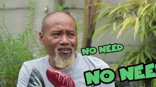 Video Teori Kaya Raya di Usia Muda dari Pak Ndul Ahlinya Ahli MP3, 3GP, MP4, WEBM, AVI, FLV Maret 2019