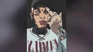 Juicy J ft (Kevin Gates, Lil Skies) - Let Me See