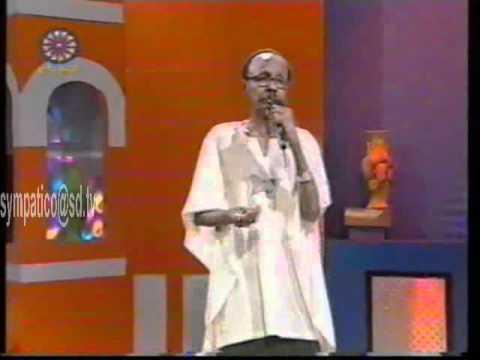 كلمات اغاني زيدان ابراهيم في بعدك ياغالي