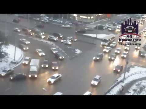 Карла Маркса - Вейнбаума 01.11.2016 - DomaVideo.Ru