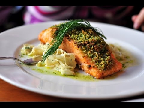 Recetas salmonetes plancha videos videos relacionados for Como cocinar salmon plancha