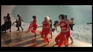 Nonton  Honey 3  Dare To Dance    Exclusive Clip Film Subtitle Indonesia Streaming Movie Download