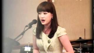 Download Lagu 20110807 2부예배 봉헌특송 Mp3