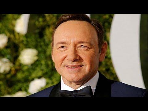 House of Cards: Ο Άντεργουντ πέθανε, ζήτω η… Άντεργουντ