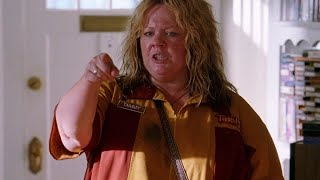 Tammy  2014  No Problem Clip  Hd