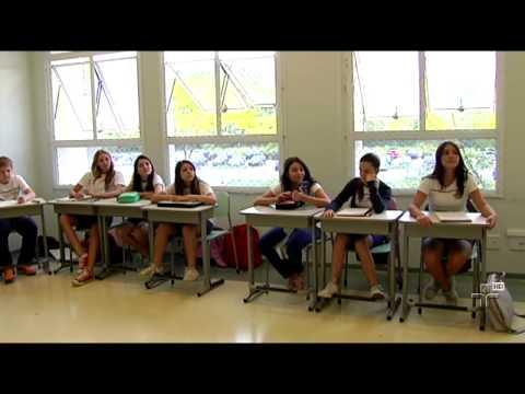 Adolescentes precisam de mais horas de sono - 12/09/2014