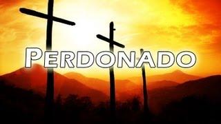Perdonado - Pelicula Dominicana Completa Cristiana