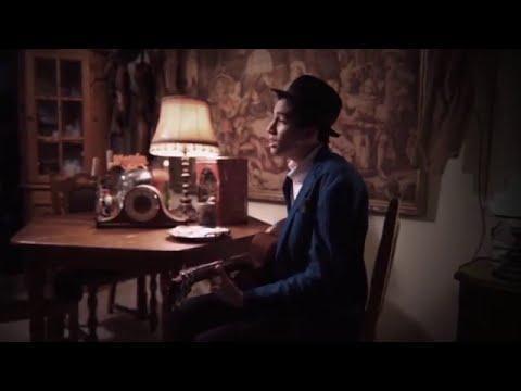 Phum Viphurit - Run [Official Video]