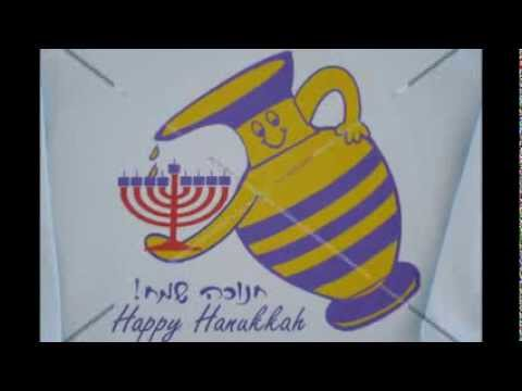 Hanukkah baby clothes on etsy | Sevivon sov sov sov
