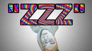 "Video Seb la Frite - ""ZZZ"" - Fritestyle III MP3, 3GP, MP4, WEBM, AVI, FLV September 2017"