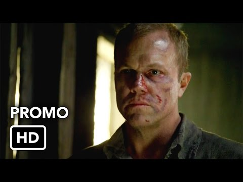The Last Ship 3.04 (Preview)