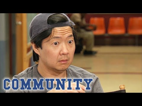 """""""Chevy Chase Is 196 Years Old!"""" 