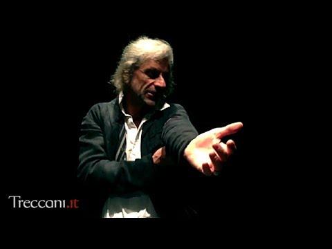 """I """"Nessi"""" di Alessandro Bergonzoni"""