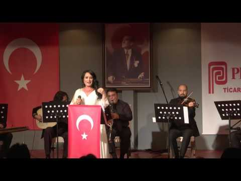 Perpa Cumhuriyet Konseri 2016 05 Birgül Mutlubaş 03