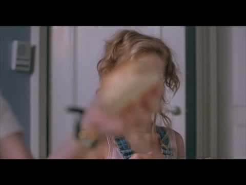 Uptown Girls (2003) Trailer HQ
