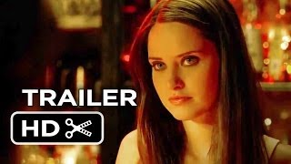 Nonton Wolves Official Trailer #1 (2014) - Jason Momoa, Lucas Till Movie HD Film Subtitle Indonesia Streaming Movie Download