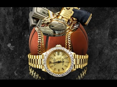 Rich The Kid - Trap Still Jumpin (Streets On Lock 4)